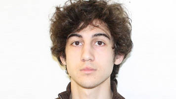 Boston Marathon Bomber's Family In U.S. On Taxpayers' Dime For Trial