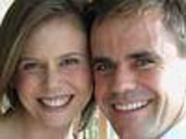 Tragedy strikes Kidman family